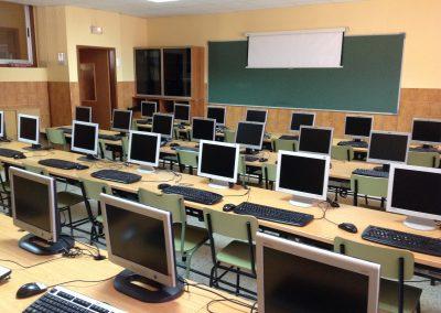 Aula-de-Informática