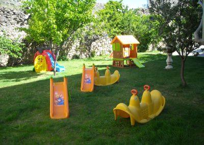 Jardín-de-Infantil